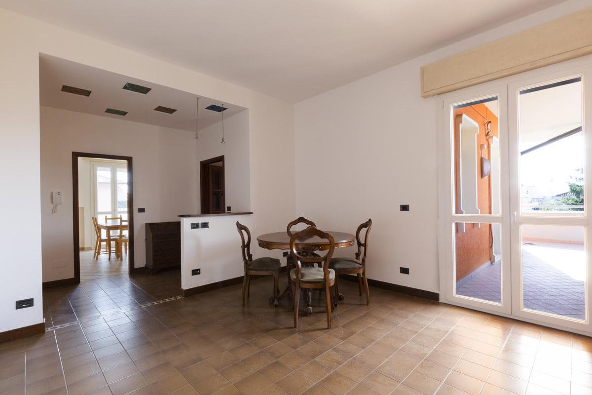 fotografia, interni, immobili, vendita, home staging, architettura