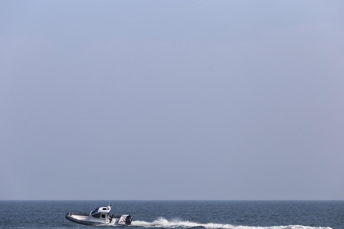 fotografia, nautica, mare, navigazione, barche