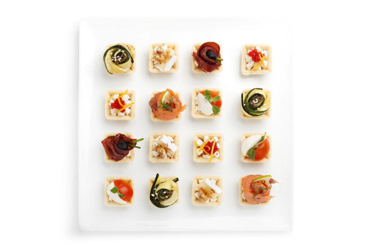 fotografia; still life; fondo bianco; food, design, alimenti, piatti, fotografo