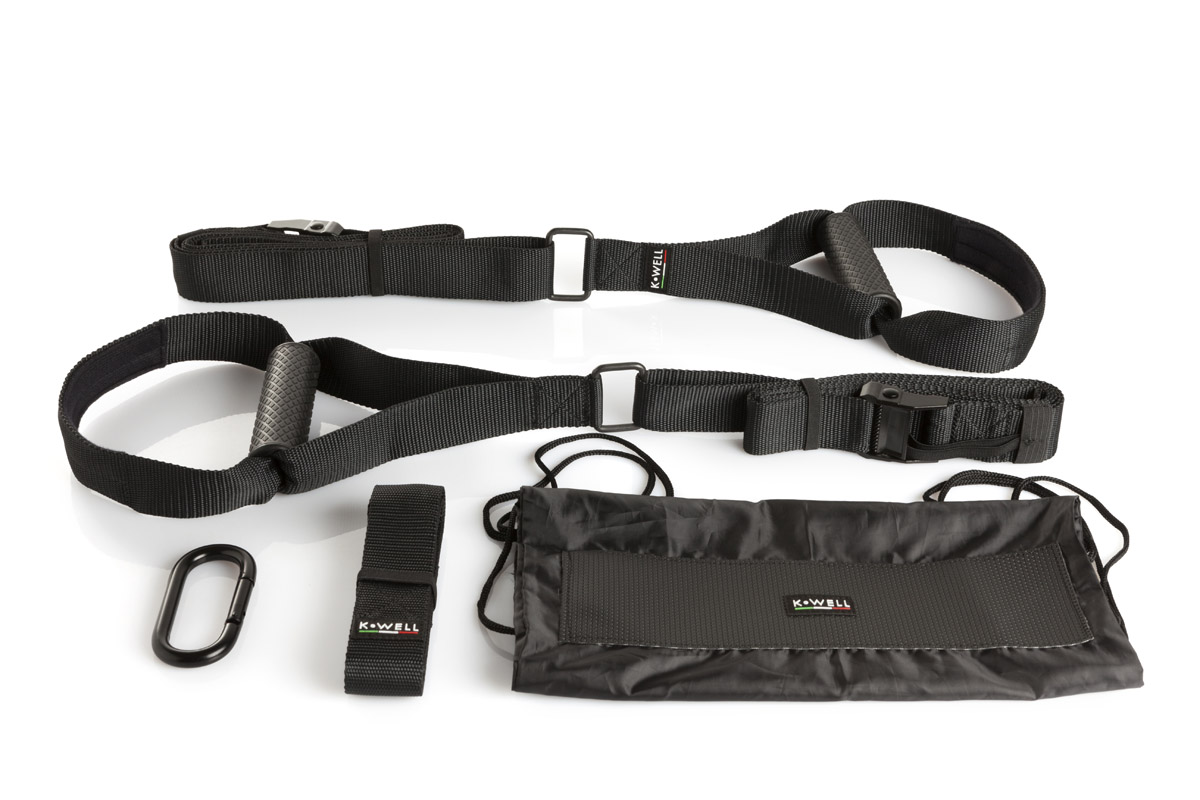 fotografia; still life; fondo bianco; accessori; fitness; funzionale;