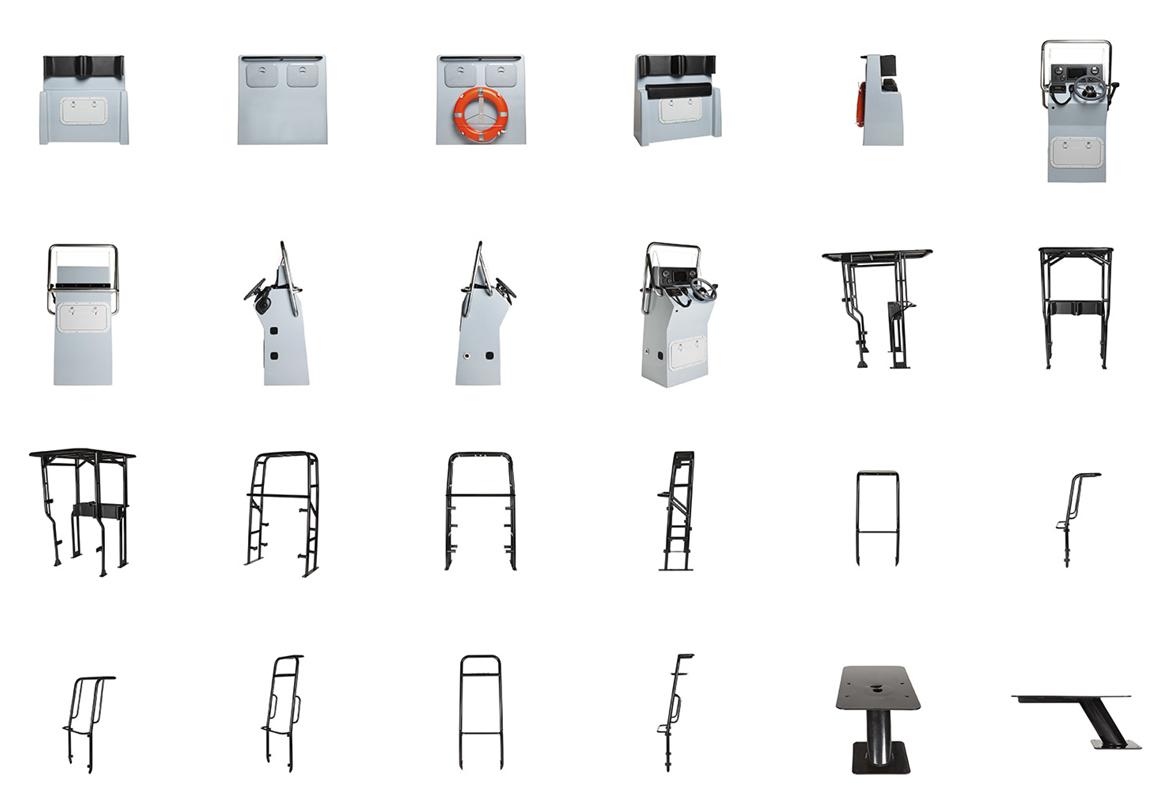 fotografia; still life; fondo bianco; imbarcazioni; accessori, catalogo; fotografo