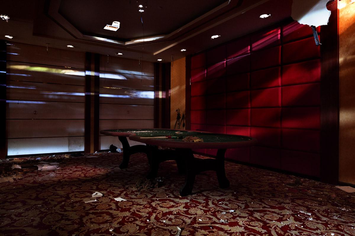 gambling, casino, asia, border, boten, lao