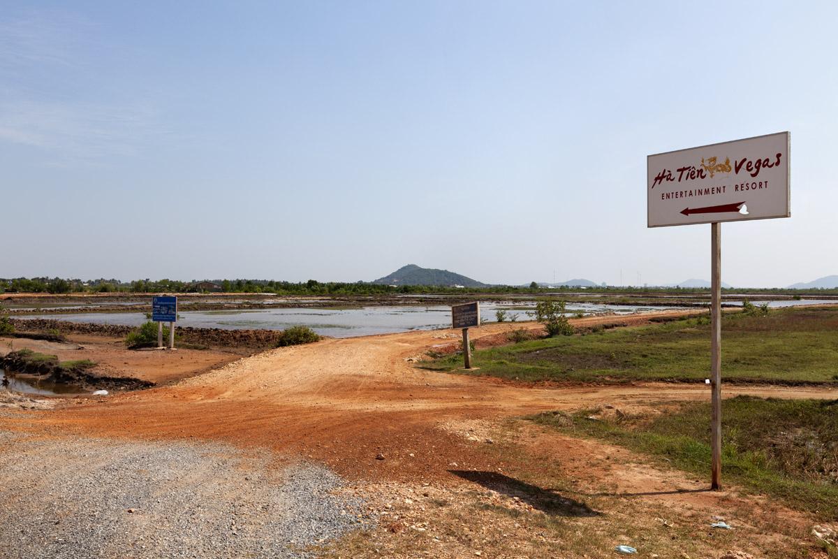 gambling, casino, asia, border, cambodia