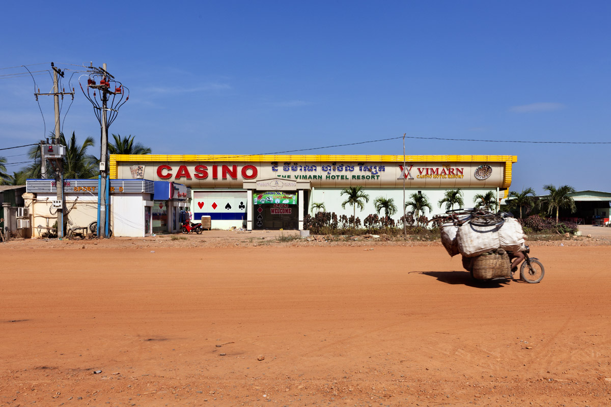 gambling, casino, asia, border, cambodia,