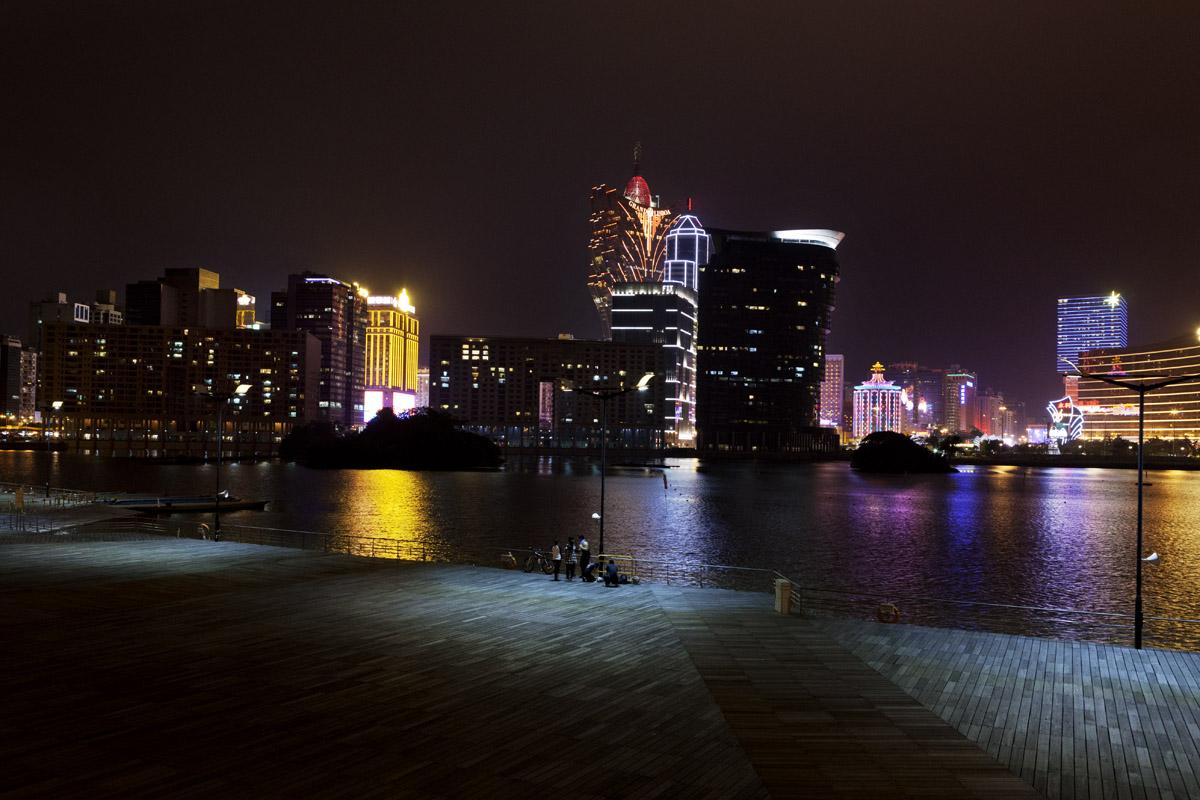 gambling, casino, asia, border, macau, china,