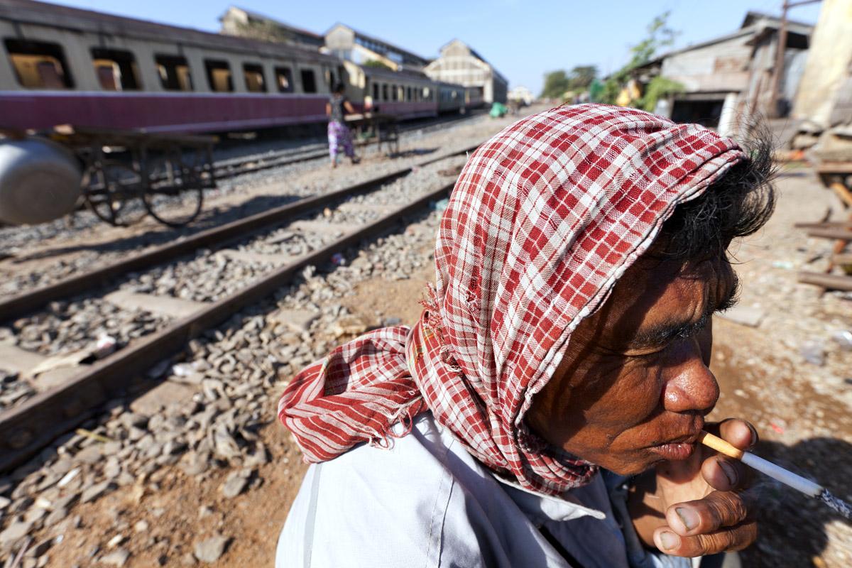 cambodia, development, railway, rehabilitation, construction,