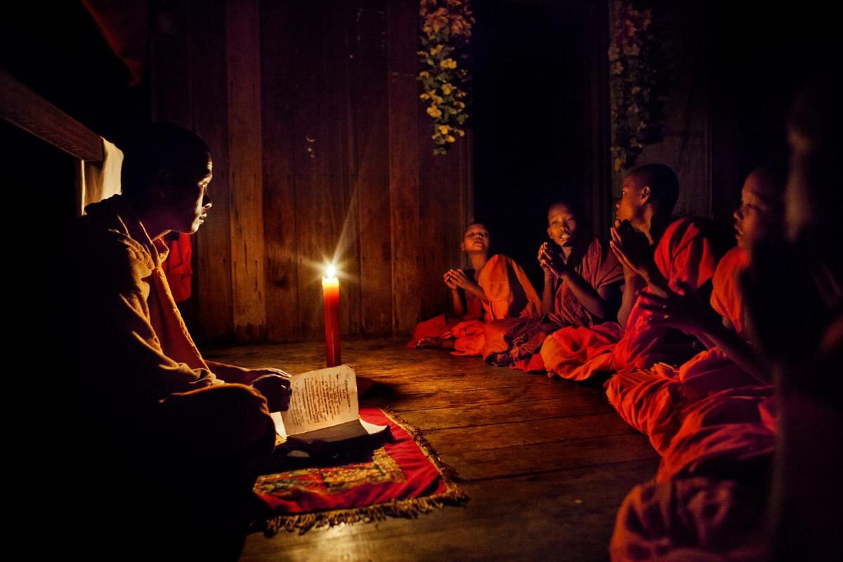reportage, cambogia, storytelling, sviluppo, futuro