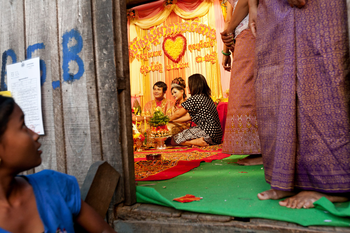 reportage, cambogia, storytelling, sviluppo, futuro, phnom penh