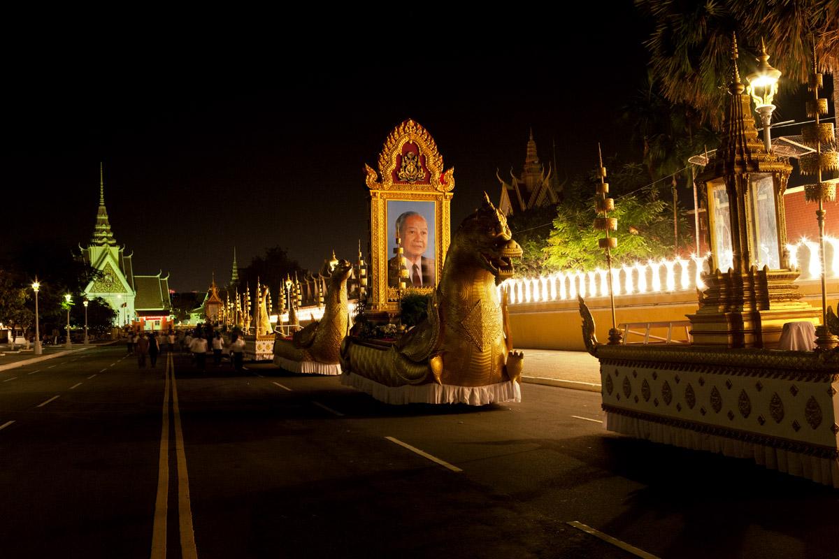 reportage, cambogia, storytelling, sviluppo, futuro, funerale