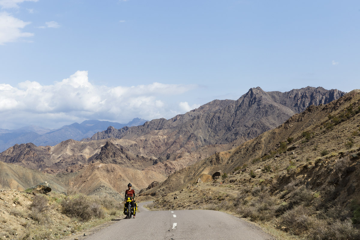 for a piece of cake, bike touring, bicicletta, diabete, tipo 1, reportage, storytelling, medio oriente, iran