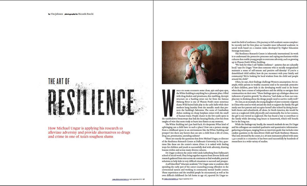 UAMagazine_Canada_Aug_Sept_2012_02
