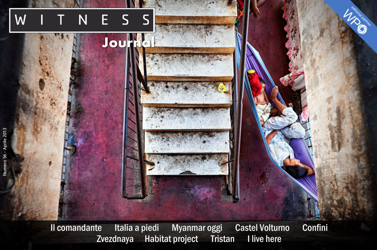 WITNESS JOURNAL_Habitat_White_Building_COVER