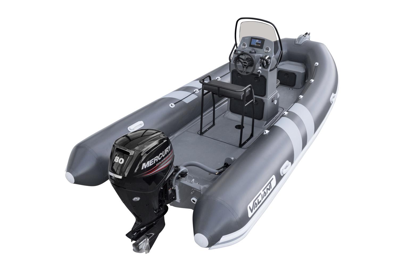 Fotografia nautica e barche. In navigazione. Boat photography.