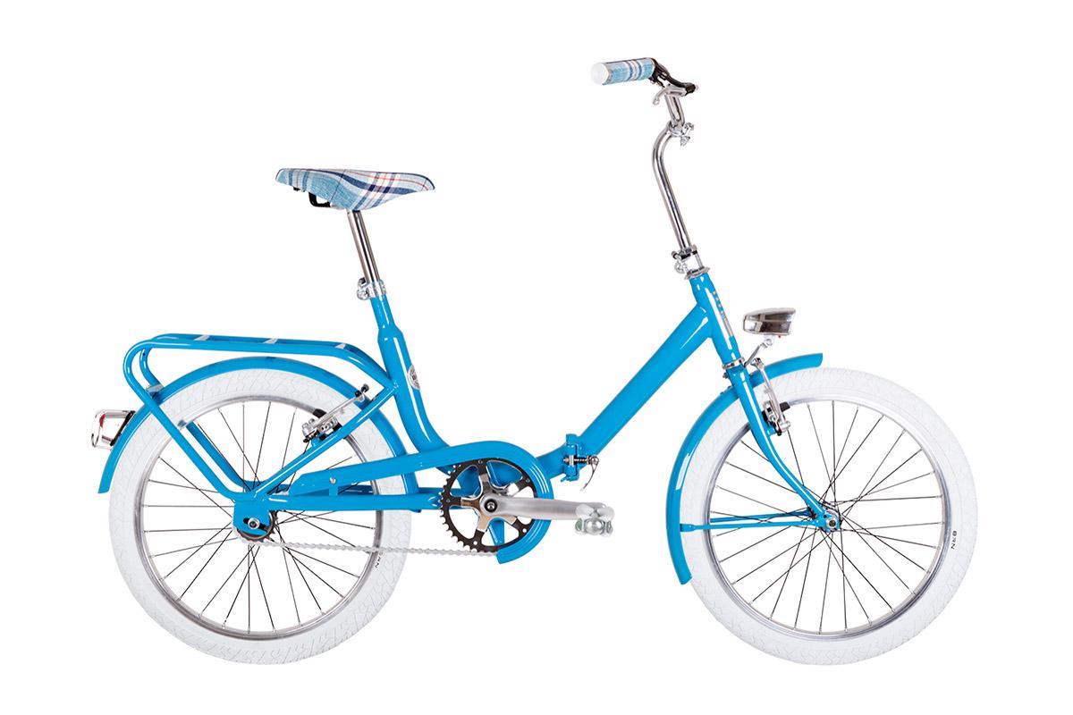 Still life_biciclette_my bike_BRN_Riccardo Rocchi_02