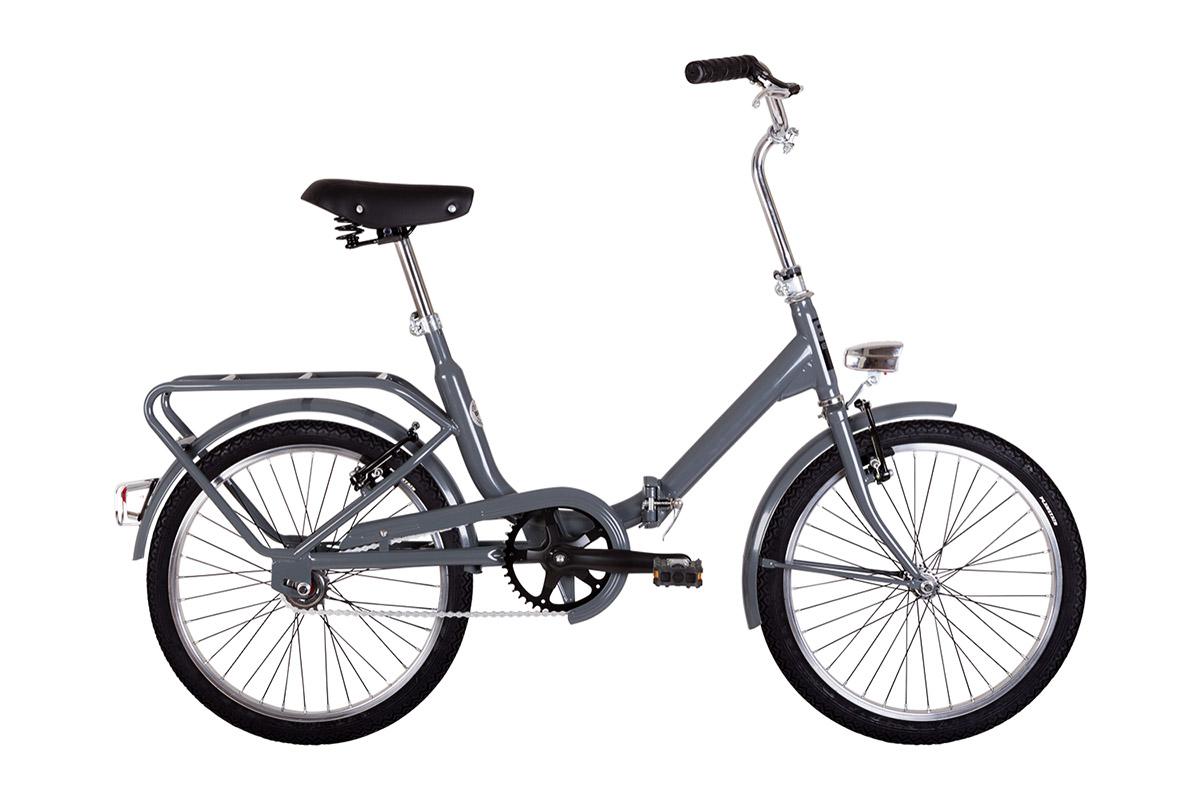 Still life_biciclette_my bike_BRN_Riccardo Rocchi_04 copia
