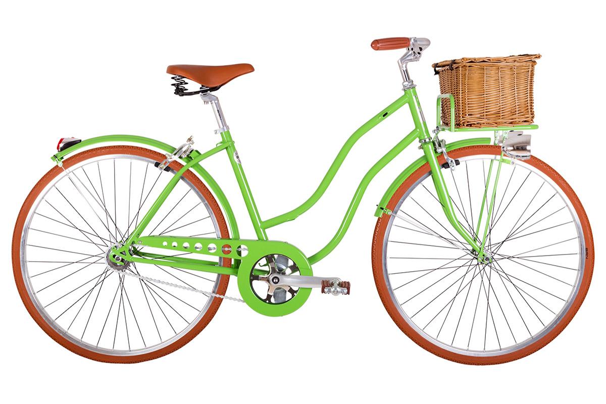 Still life_biciclette_my bike_BRN_Riccardo Rocchi_07 copia