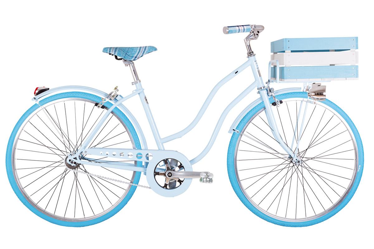 Still life_biciclette_my bike_BRN_Riccardo Rocchi_09 copia