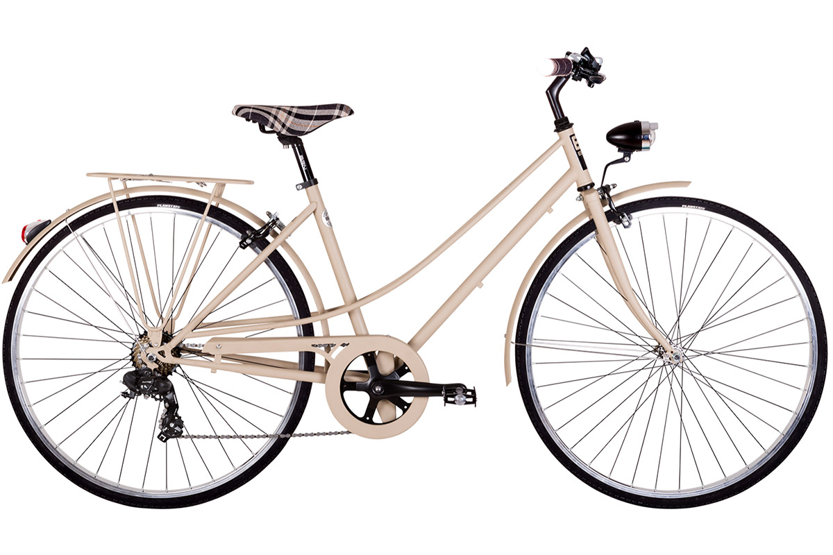 Still life_biciclette_my bike_BRN_Riccardo Rocchi_11 copia
