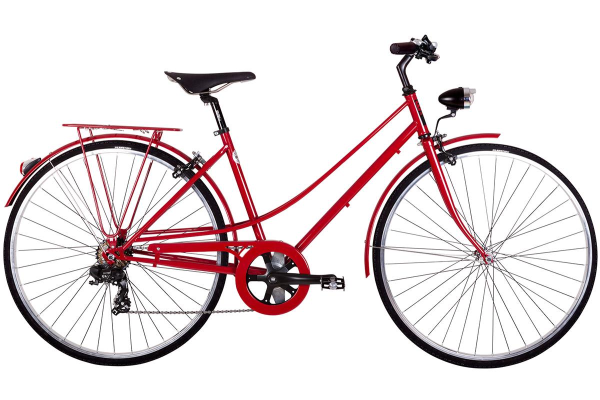 Still life_biciclette_my bike_BRN_Riccardo Rocchi_13 copia
