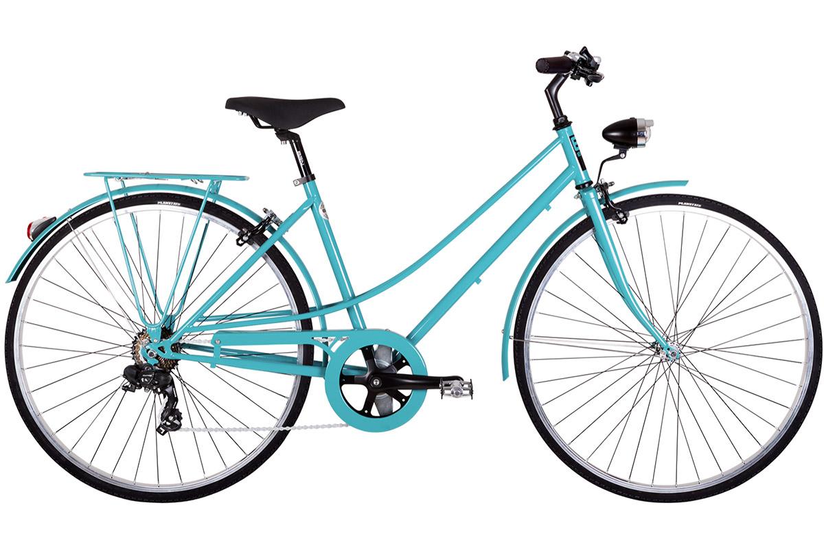 Still life_biciclette_my bike_BRN_Riccardo Rocchi_14 copia
