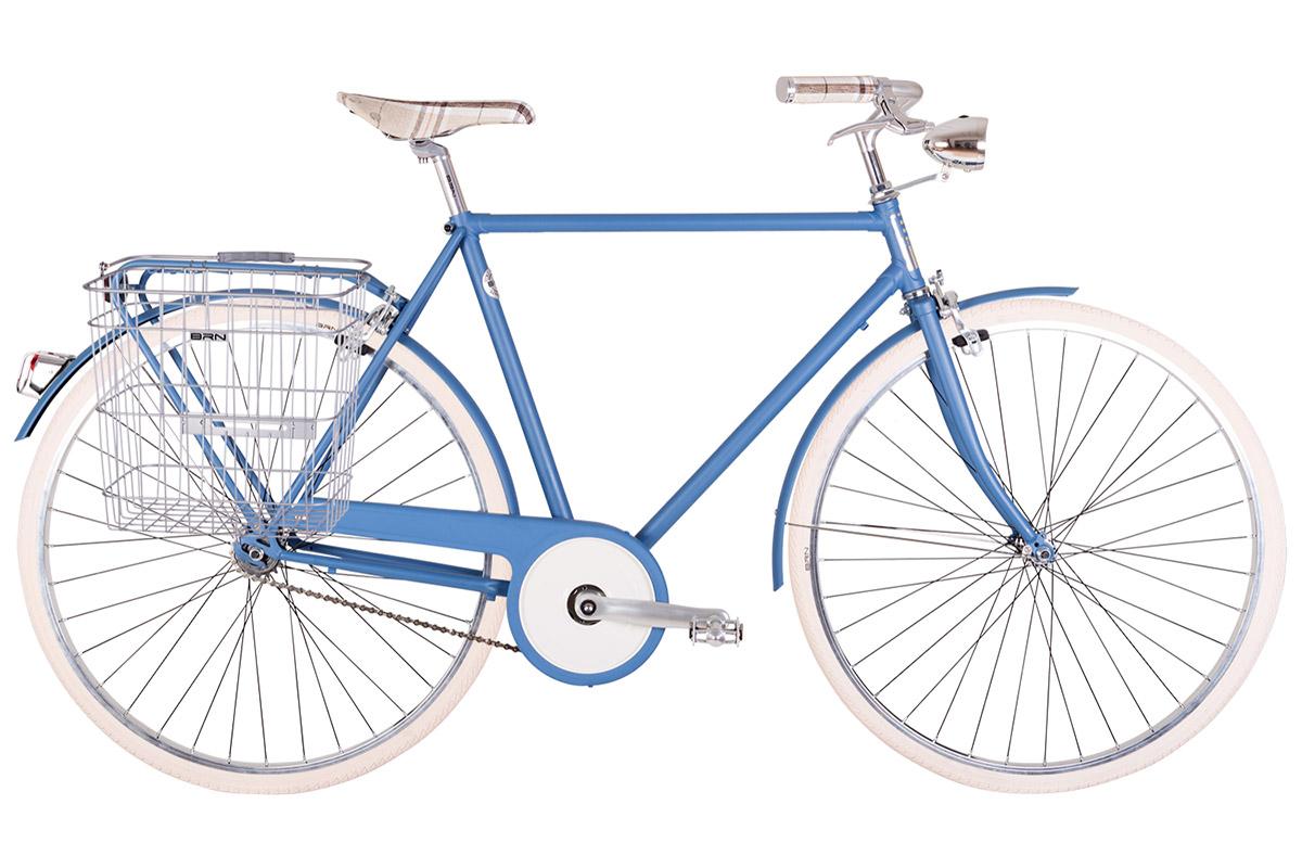 Still life_biciclette_my bike_BRN_Riccardo Rocchi_15 copia