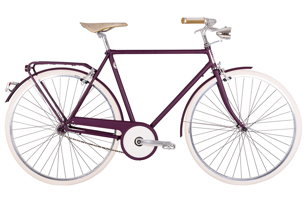 Still life_biciclette_my bike_BRN_Riccardo Rocchi_16 copia