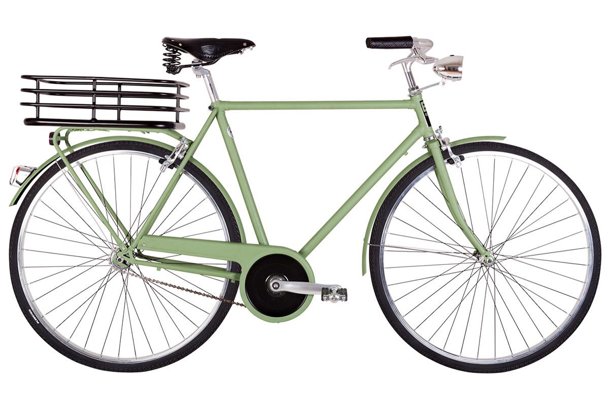 Still life_biciclette_my bike_BRN_Riccardo Rocchi_18 copia