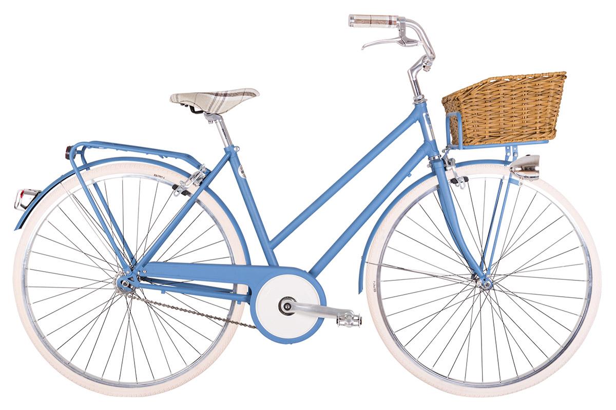 Still life_biciclette_my bike_BRN_Riccardo Rocchi_19 copia