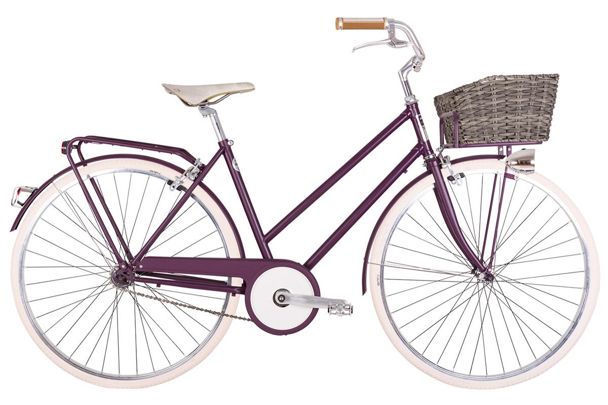 Still life_biciclette_my bike_BRN_Riccardo Rocchi_20 copia