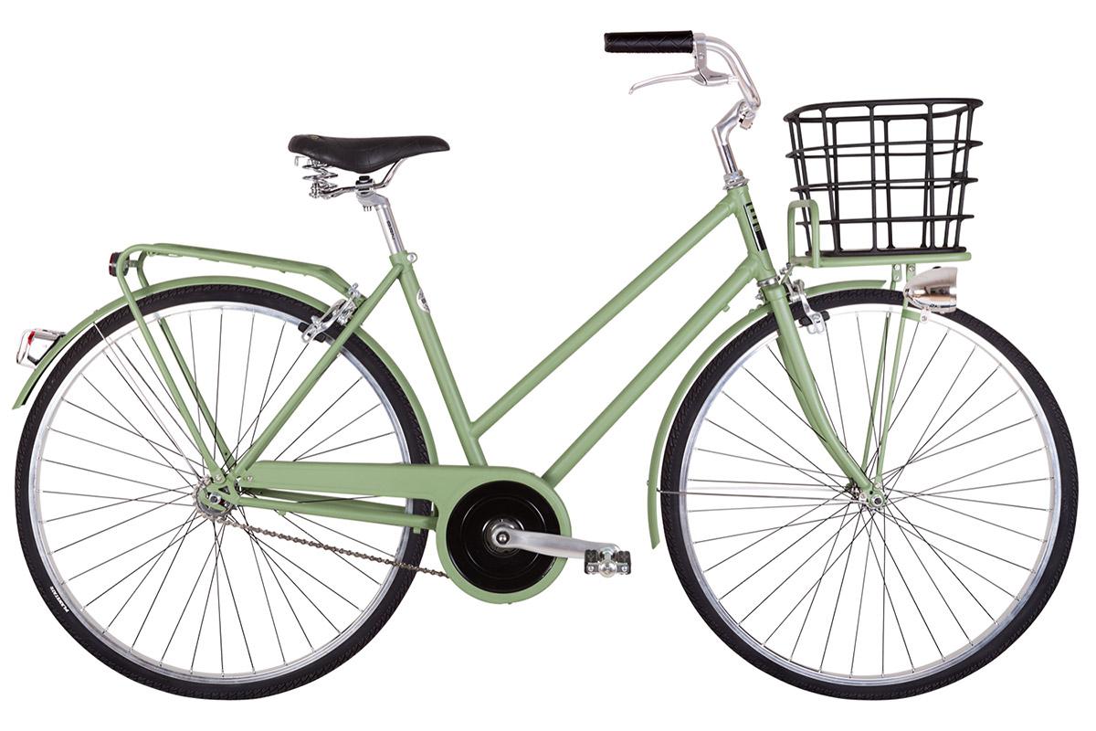 Still life_biciclette_my bike_BRN_Riccardo Rocchi_22 copia