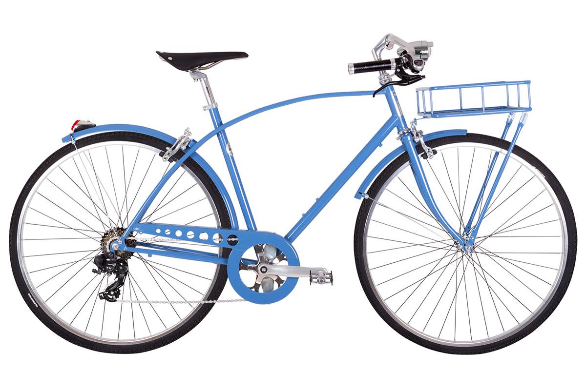 Still life_biciclette_my bike_BRN_Riccardo Rocchi_23 copia