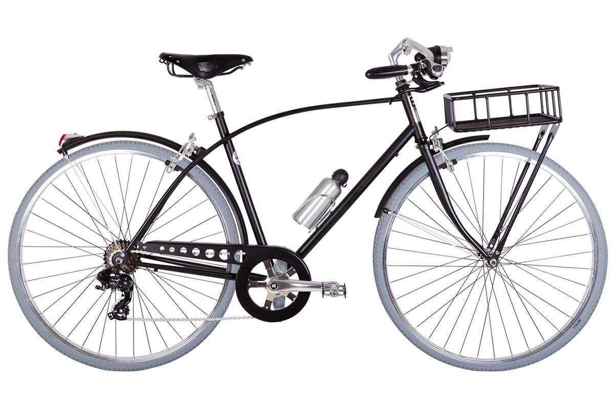 Still life_biciclette_my bike_BRN_Riccardo Rocchi_25 copia