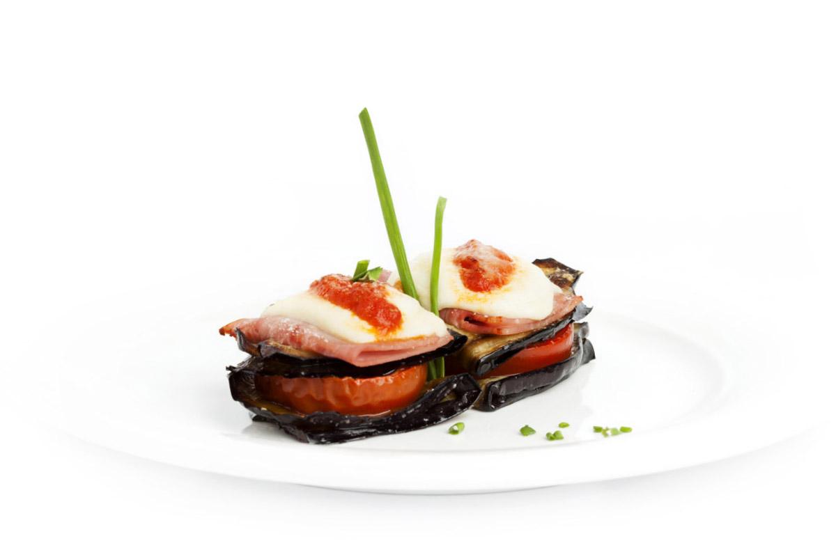 Cook Academy_food_Riccardo Rocchi_studio2rph